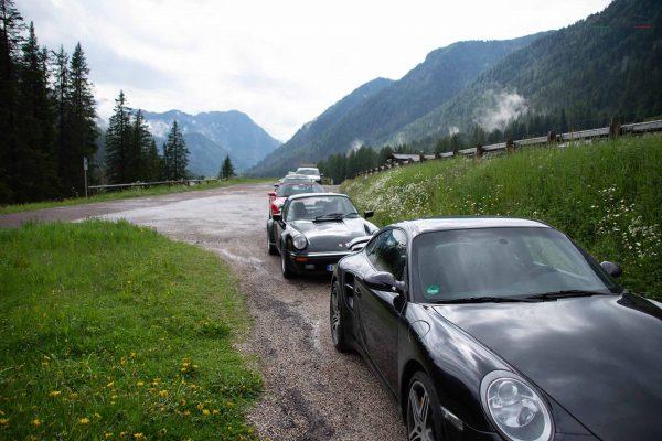 Porsche Meeting Photos-11
