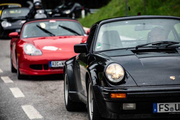 Porsche Meeting Photos-13