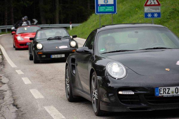 Porsche Meeting Photos-14