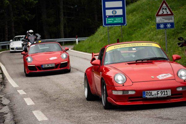 Porsche Meeting Photos-15