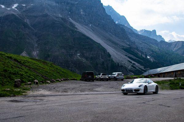 Porsche Meeting Photos-20