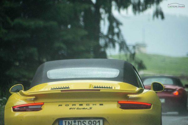 Porsche Meeting Photos-21