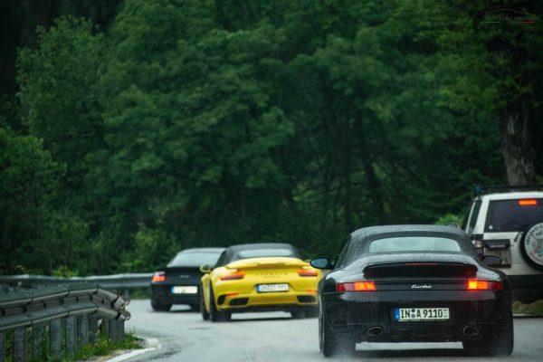 Porsche Meeting Photos-4