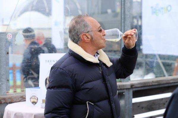 giorgio moroder san martino-120